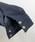 PICCIN(ピッチン)の「ボアライナー付きフレアモッズコート(マウンテンパーカー)」|詳細画像