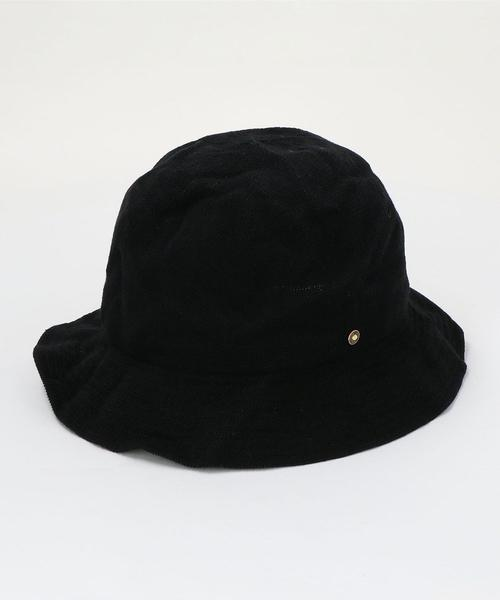 <NINE TAILOR> REED HAT/ハット
