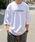 VANS(バンズ)の「VANS / ヴァンズ OFF THE WALL EMB S/S TEE(Tシャツ/カットソー)」 詳細画像