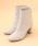 31 Sons de mode(トランテアン ソン ドゥ モード)の「ストレッチショートブーツ(ブーツ)」|詳細画像