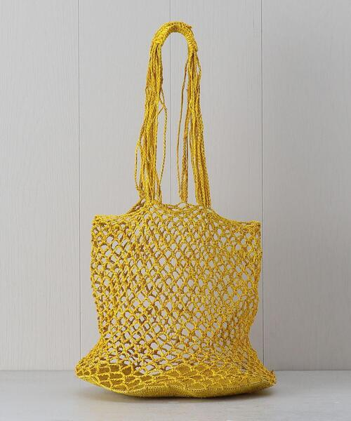 <MADE IN MADA>HOLY BAG/バッグ.