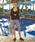 BIRKENSTOCK(ビルケンシュトック)の「ARIZONA/アリゾナ_EVA (WOMEN)(サンダル)」|詳細画像