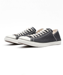 CONVERSE | ALL STAR LP WASHED-CL BB OX/オールスター LP ウォッシュドCL BB OX(スニーカー)