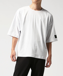 Y-3 | M SKYLIGHT SHORTSLEEVE T-SHIRT(Tシャツ・カットソー)