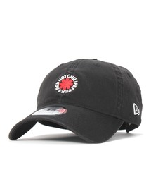 45f41e64fac NEW ERA(ニューエラ)のニューエラ キャップ 9THIRTY RED HOT CHILI PEPPERS ブラック NEW ERA