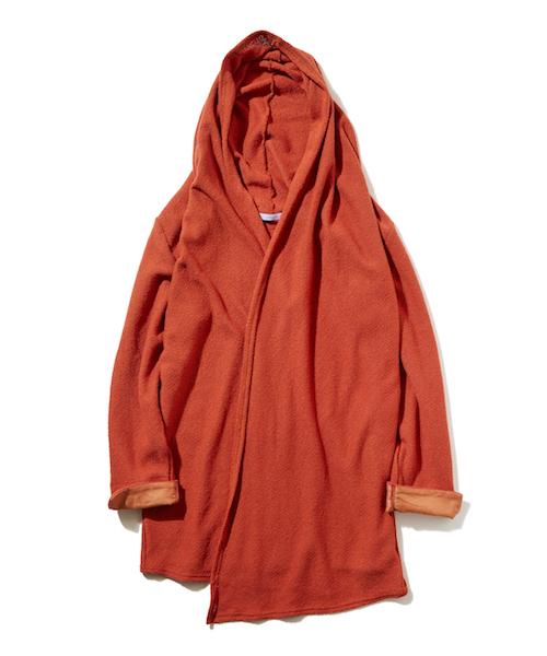 高質 rehacer : Pear Knit Drape Cardigan / ペア ニット ドレープ カーディガン, コスギマチ 48cb8a3c