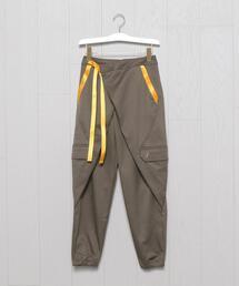 <NIKE>JORDAN FUTURE PRIMAL PANTS/パンツ