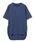 Demi-Luxe BEAMS(デミルクス ビームス)の「【WEB限定】ATON / スビン ラウンドヘム Tシャツ(Tシャツ/カットソー)」 詳細画像