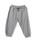 LEGURUS STANDARD(レグルススタンダード)の「クロップドジョガーパンツ(パンツ)」|杢グレー