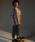LEGURUS STANDARD(レグルススタンダード)の「クロップドジョガーパンツ(パンツ)」|詳細画像