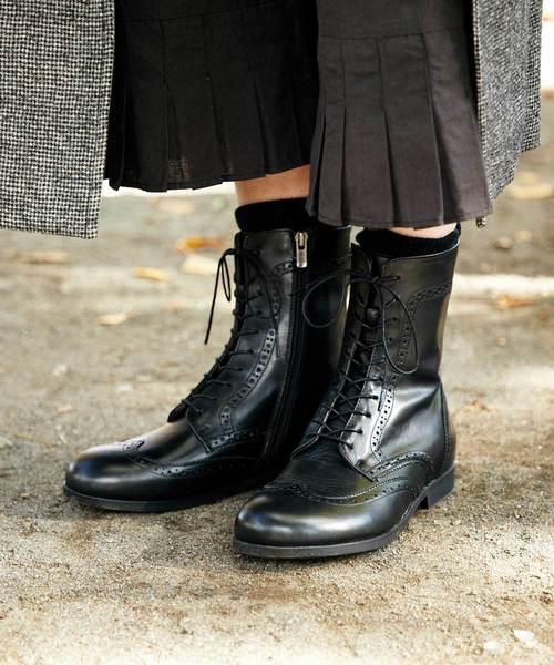 激安な LARAMIE/ララミーハイ ナチュラルレザー(WOMEN)(ブーツ)|BIRKENSTOCK(ビルケンシュトック)のファッション通販, 多度津町:ba217fa6 --- 5613dcaibao.eu.org