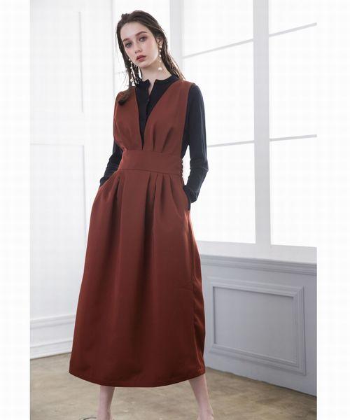『4年保証』 SUGAR ウィメン,ROYAL ROSE/シュガーローズ/サロペットワンピース(ワンピース)|SUGAR ROYAL FLASH ROSE(シュガーローズ)のファッション通販, クニミチョウ:2bbdf152 --- arguciaweb.com