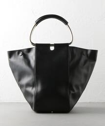 STEE NEO TOTE