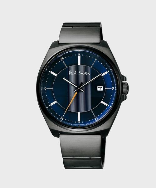 quality design f0085 3def7 CLOSED EYES BLACK / 863238