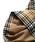 SPINNS(スピンズ)の「【セットアップ対応商品】大人チェック柄テーラードジャケット(テーラードジャケット)」|詳細画像
