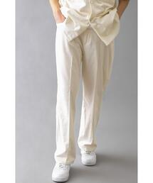 <monkey time> 7W SOFT CORD TROUSER/トラウザーズ