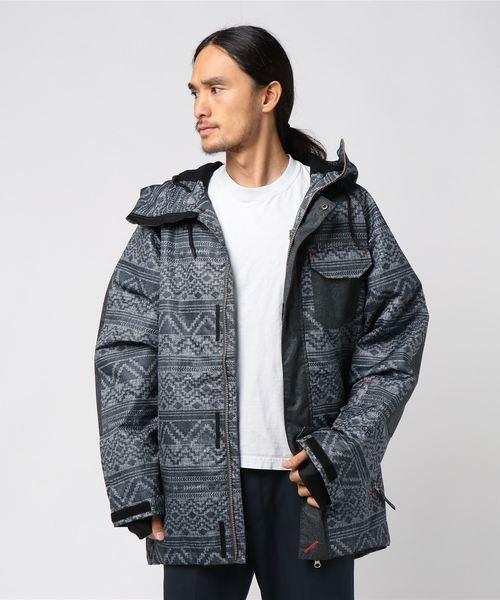 人気商品 【セール】メンズ スノージャケット【スノーウエア】(その他アウター)|OP(オーシャンパシフィック)のファッション通販, ヒカリシ:9a8766cf --- tsuburaya.azurewebsites.net