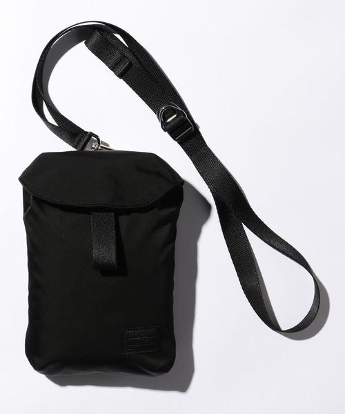 <PORTER(ポーター)> MOTION SHOULDER POUCH/バッグ