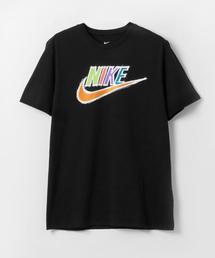NIKE(ナイキ)のNIKE / DOORS ナイキ AS M NIKE LOGO SS T-SHIRTS(Tシャツ/カットソー)