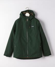 <patagonia(パタゴニア)> 25 Bs 4in1 EVRDY ジャケット