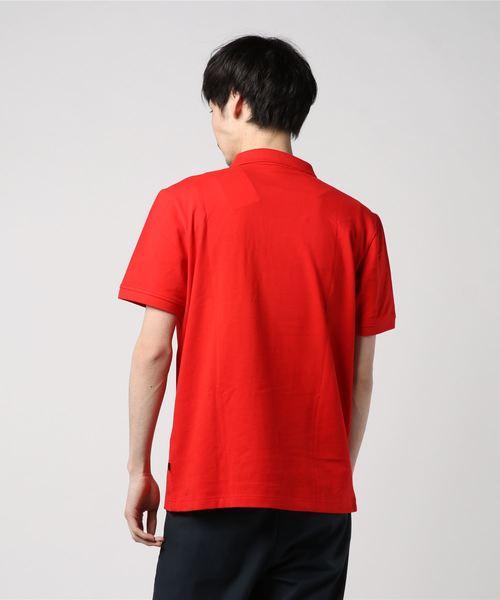PUMA プーマ ESS ポロシャツ (MEN メンズ)