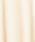 coen(コーエン)の「【【『リンネル』7月号掲載・汗染み防止】ロングフレアワンピース(ワンピース)」 詳細画像