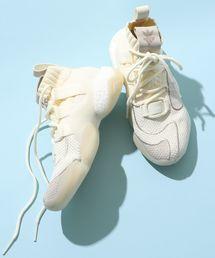 adidas(アディダス)のadidas アディダス/CRAZY BYW LVL X(スニーカー)
