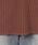 SHIPS(シップス)の「USAコットンサイドジップタンクトップ◇(Tシャツ/カットソー)」|詳細画像