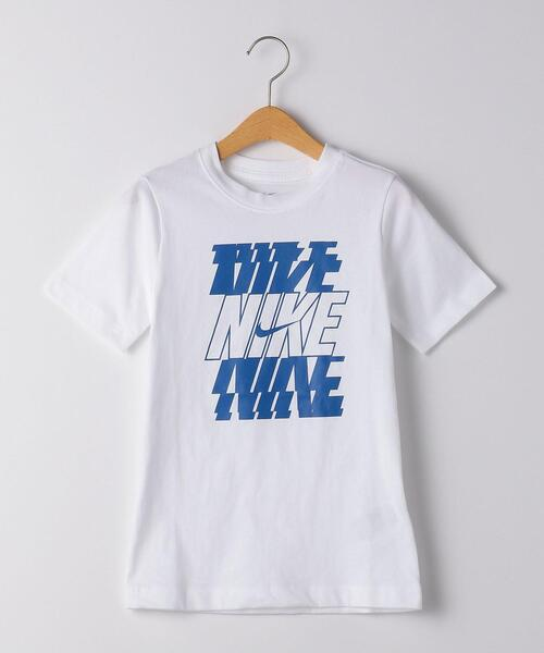 〔WEB限定〕NIKE(ナイキ)スタック TEE