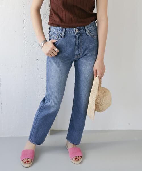 https://wear.jp/item/21495757/