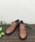 Marie-Louise(マリ−・ルイ−ズ)の「【Marie-Louise/マリールイーズ】ダブルモンクストラップシューズ/#MLS-36L(ドレスシューズ)」|詳細画像