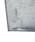 PUEBCO(プエブコ)の「STEEL STORAGE BOX Square(収納グッズ)」|詳細画像