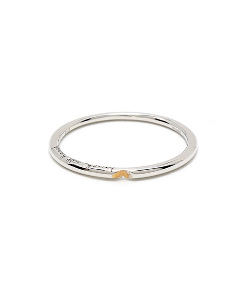 高質 purelyリング(リング)|JUPITER(ジュピター)のファッション通販, U-style :37983933 --- skoda-tmn.ru