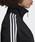 adidas(アディダス)の「FIREBIRDトラックジャケット / ジャージ [FIREBIRD TRACK TOP] アディダスオリジナルス(ジャージ)」 詳細画像
