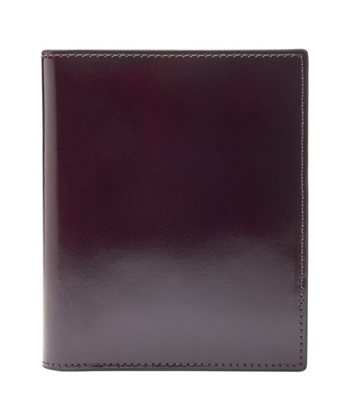 PASSPORT RFID PASSPORT CASE MLG0710