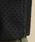 MACKINTOSH PHILOSOPHY(マッキントッシュ フィロソフィー)の「【ウォッシャブル】カットドビーブラウス(シャツ/ブラウス)」|詳細画像