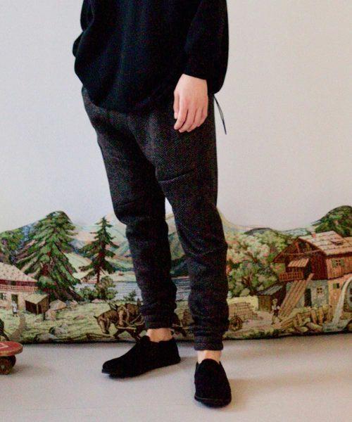2019新作モデル Authentic 3D Sweat Sweat Pants(パンツ) 3D|STORAMA(ストラマ)のファッション通販, 此花区:f41854e2 --- wm2018-infos.de