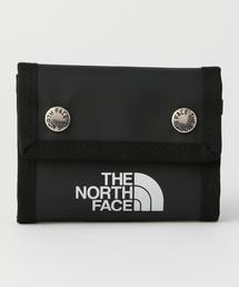 THE NORTH FACE(ザノースフェイス)ドットウォレット