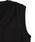 COMME CA ISM(コムサイズム)の「洗える ニット ベスト(140-160サイズ)(ニット/セーター)」|詳細画像