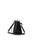 Samantha Thavasa Deluxe(サマンサタバサ デラックス)の「クロコ型押しショルダーバッグ(ショルダーバッグ)」|詳細画像