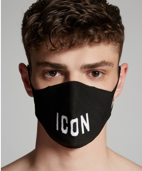 MASK /ICON
