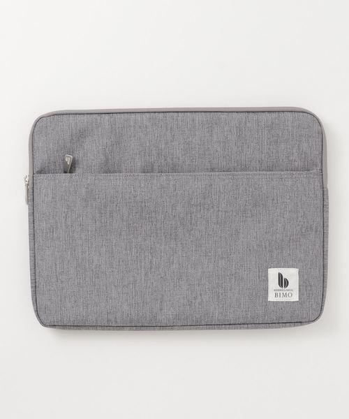 Notebook Zip Case 13inch ノートブック·ジップ·ケース