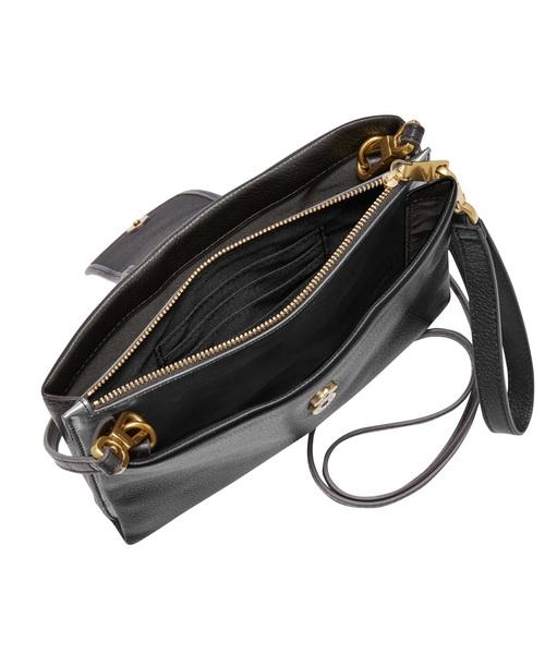 FOSSIL(フォッシル)の「CARLY MINI BAG ZB7560(2)(ショルダーバッグ)」|詳細画像