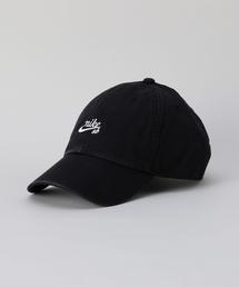 <NIKE>SB LOGO CAP/キャップ