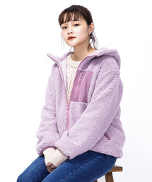 as know as pinky アズノゥアズピンキーの通販 zozotown