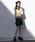 WEGO(ウィゴー)の「WEGO/プリーツミニスカート(スカート)」|詳細画像
