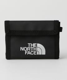 THE NORTH FACE(ザノースフェイス)ミニウォレット