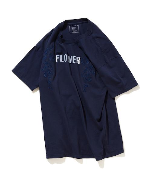 rehacer : Flower Bloom