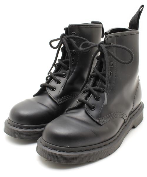 都内で 【ブランド古着】ショートブーツ(ブーツ)|Dr.Martens(ドクターマーチン)のファッション通販 - USED, 楽譜ネッツ:0cc63867 --- bioscan.ch