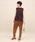 ROPE' mademoiselle(ロペマドモアゼル)の「【アンサンブル対応】【接触冷感】【ドラマ着用】レーヨンナイロンノースリーブニット(ニット/セーター)」|詳細画像